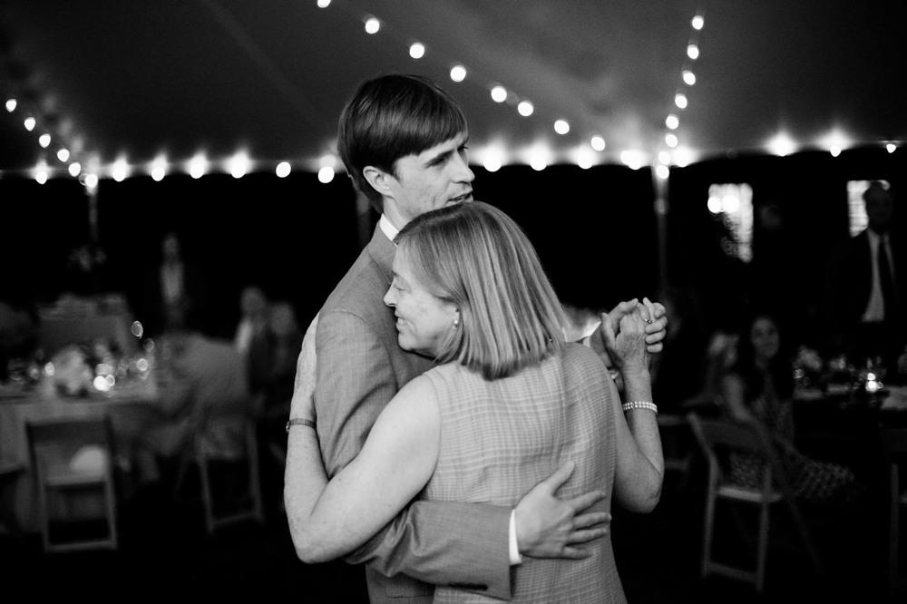 SarahNick_Wedding-765.JPG