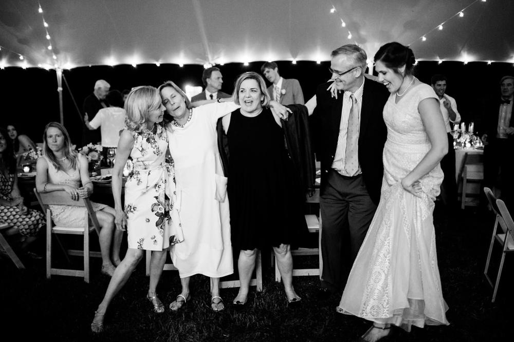 SarahNick_Wedding-756.JPG