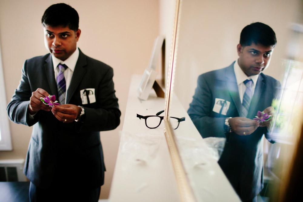 Museumofscience_wedding_012.JPG