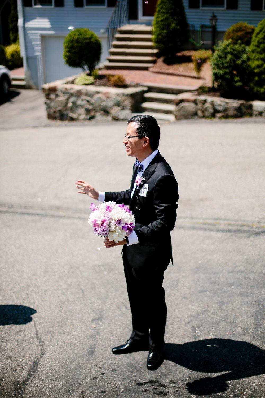 Museumofscience_wedding_018.JPG