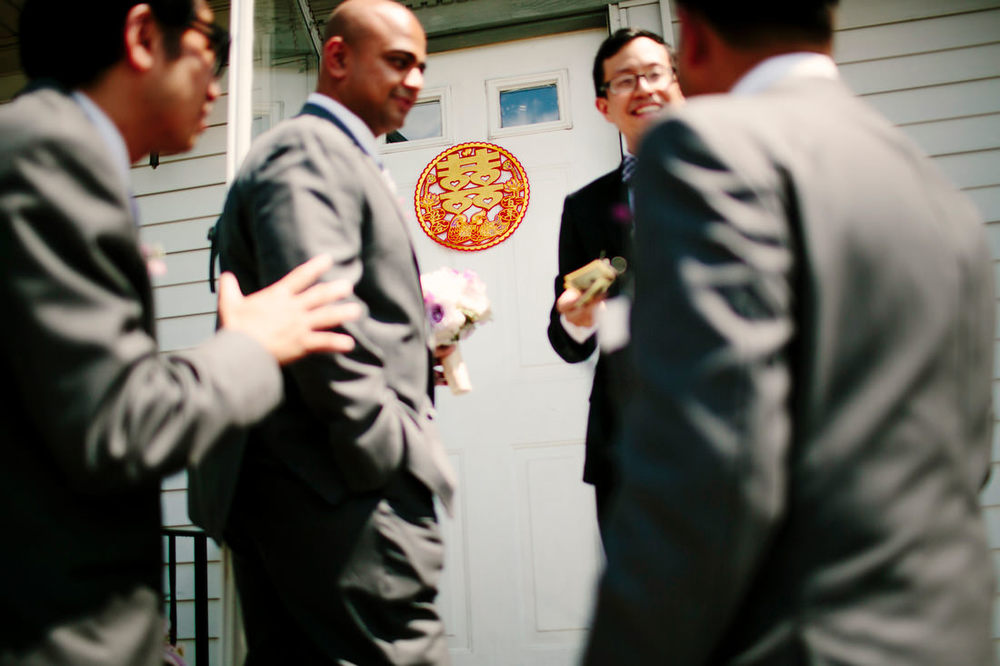 Museumofscience_wedding_021.JPG