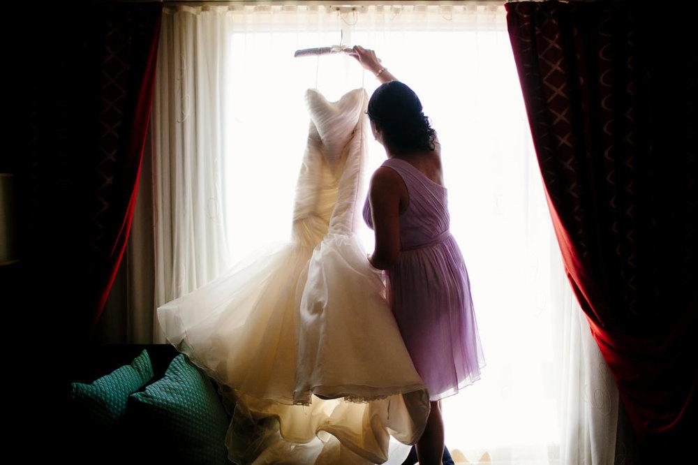 Museumofscience_wedding_034.JPG