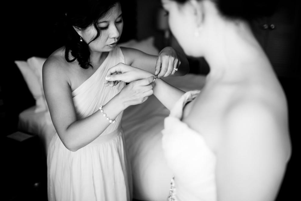 Museumofscience_wedding_040.JPG