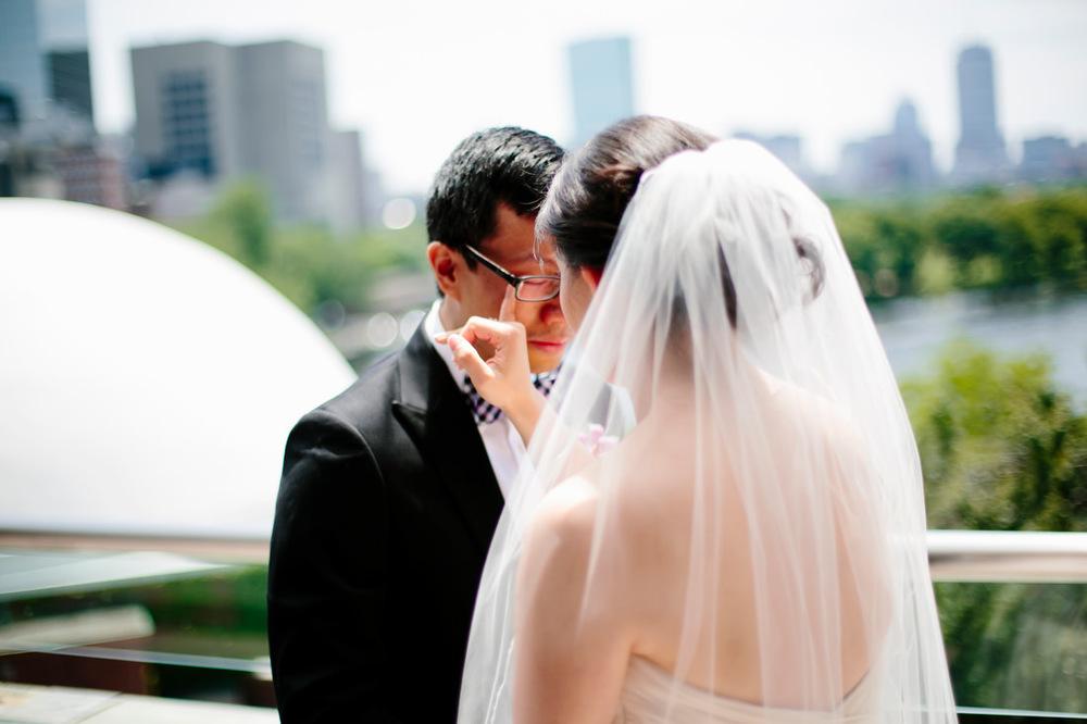 Museumofscience_wedding_051.JPG