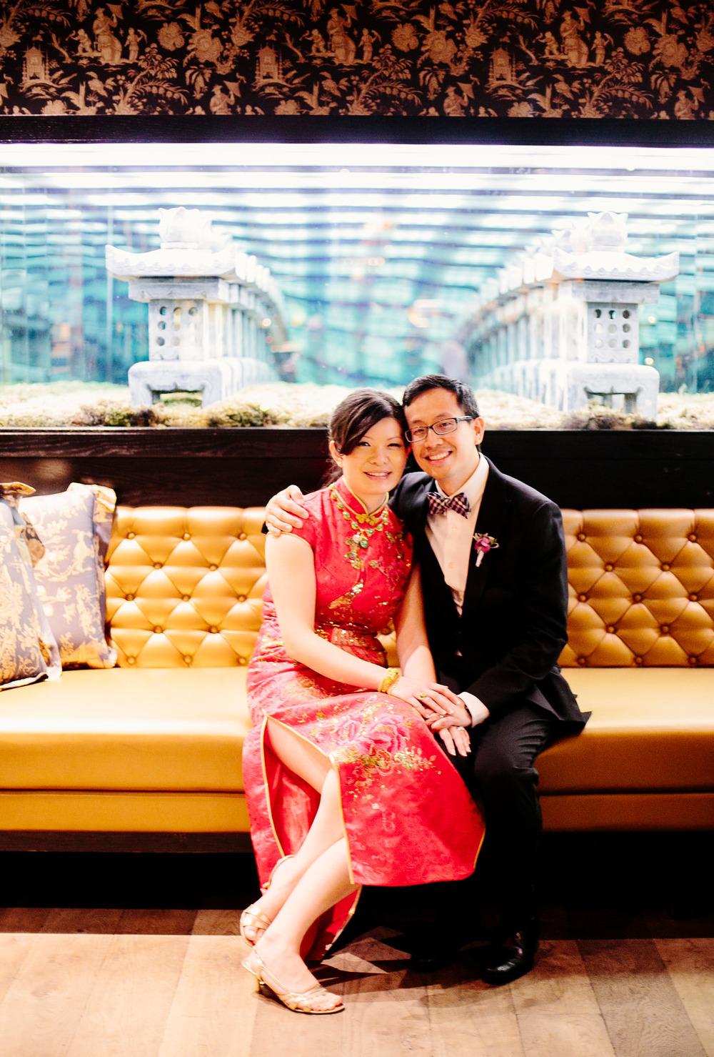 Museumofscience_wedding_085.JPG
