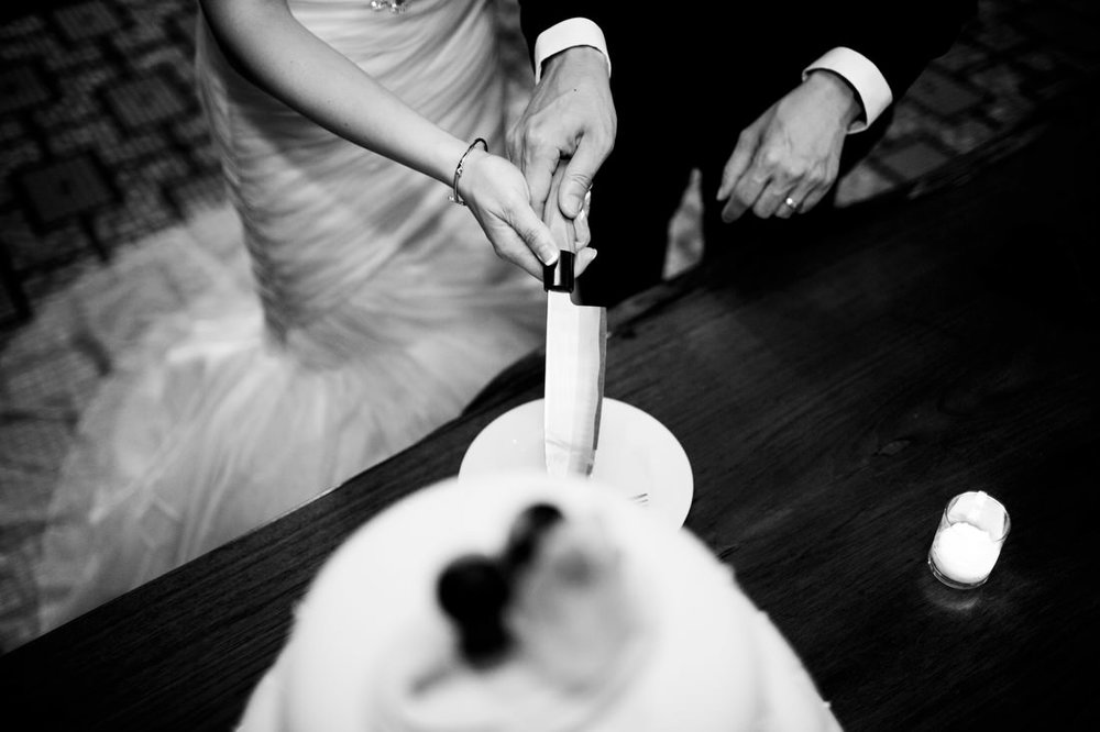 Museumofscience_wedding_098.JPG