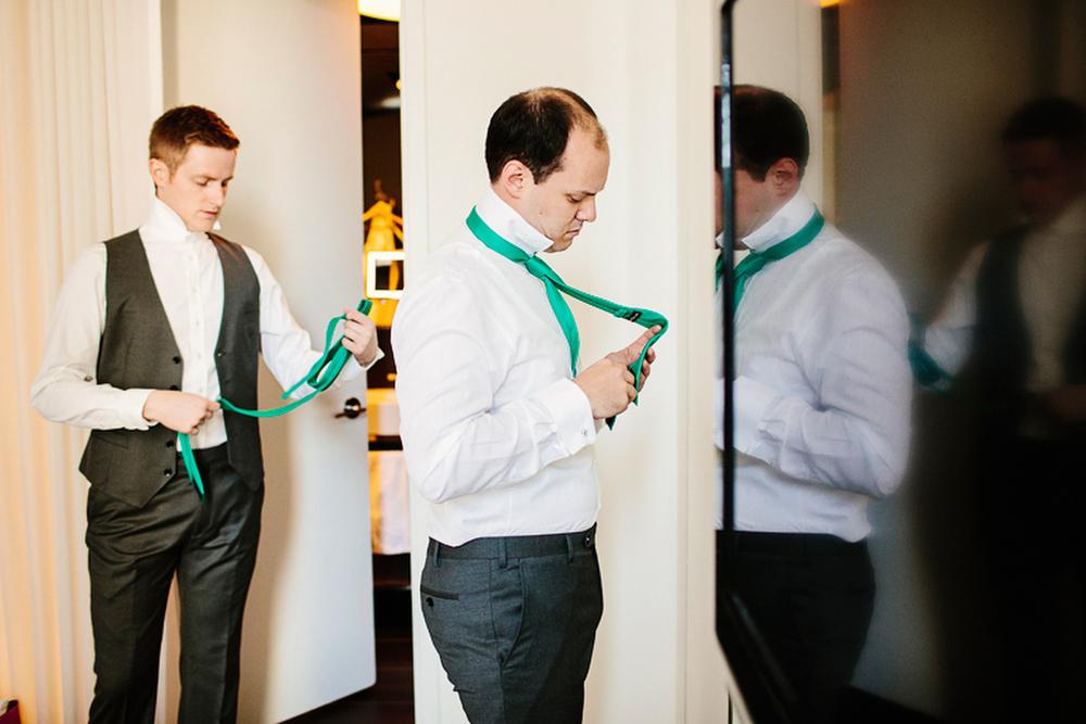 Stateroom_gaywedding_207.JPG