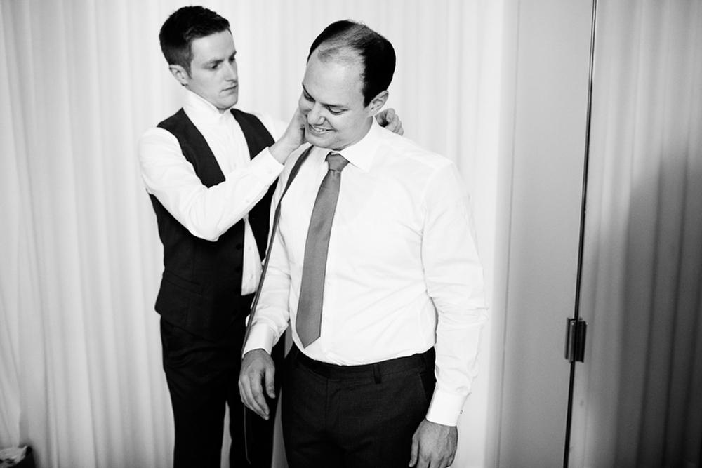 Stateroom_gaywedding_208.JPG