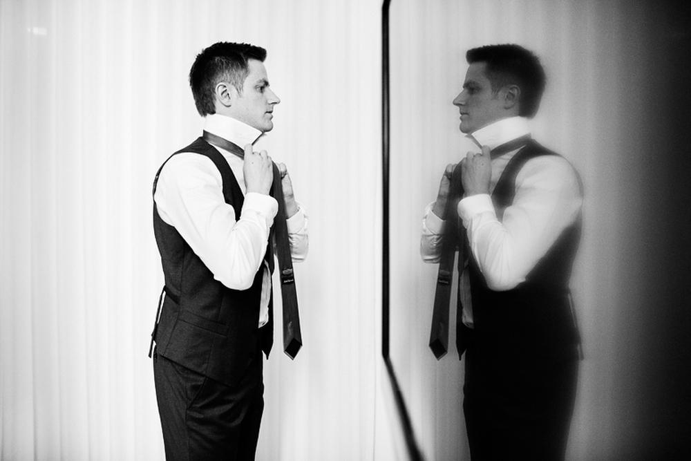 Stateroom_gaywedding_209.JPG
