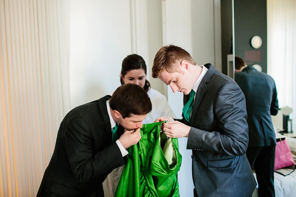 Stateroom_gaywedding_210.JPG