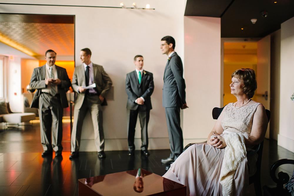 Stateroom_gaywedding_214.JPG