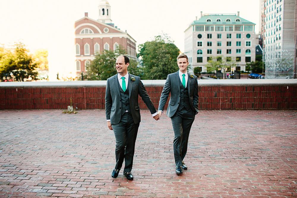 Stateroom_gaywedding_215.JPG