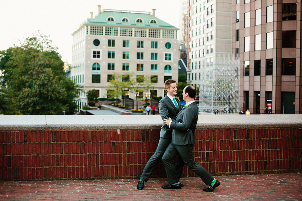 Stateroom_gaywedding_218.JPG