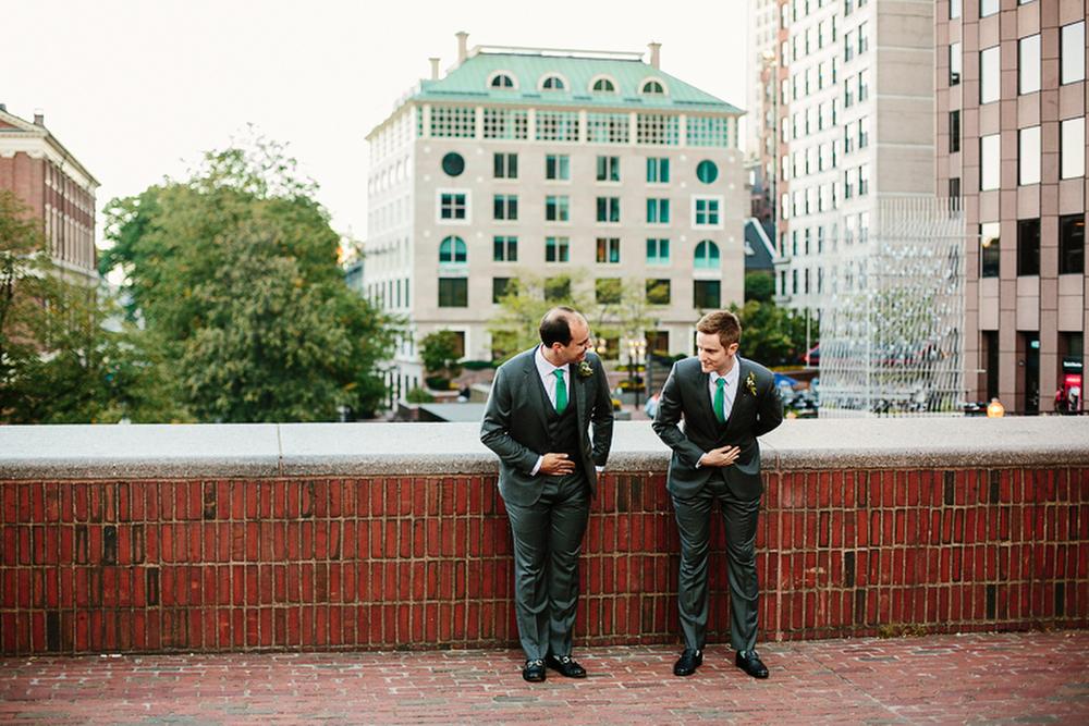 Stateroom_gaywedding_219.JPG