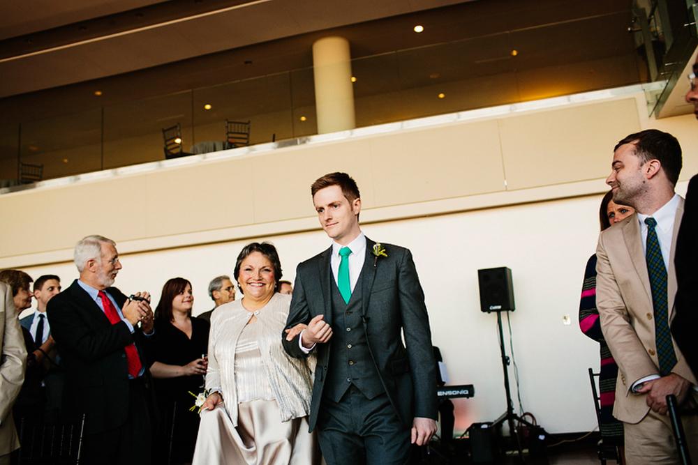 Stateroom_gaywedding_231.JPG