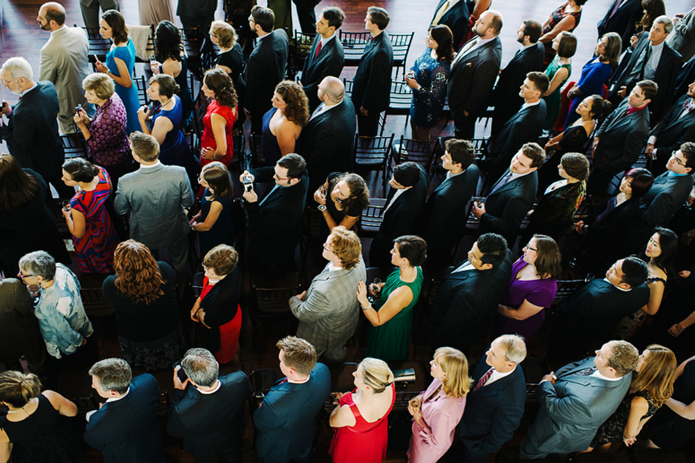Stateroom_gaywedding_234.JPG