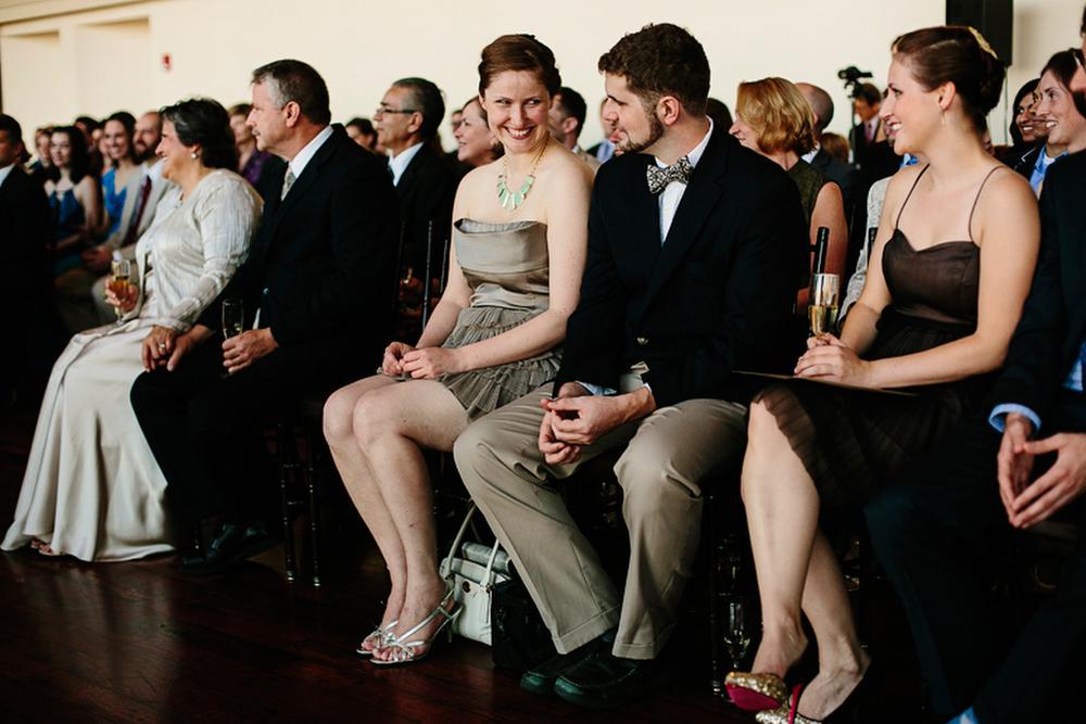 Stateroom_gaywedding_240.JPG