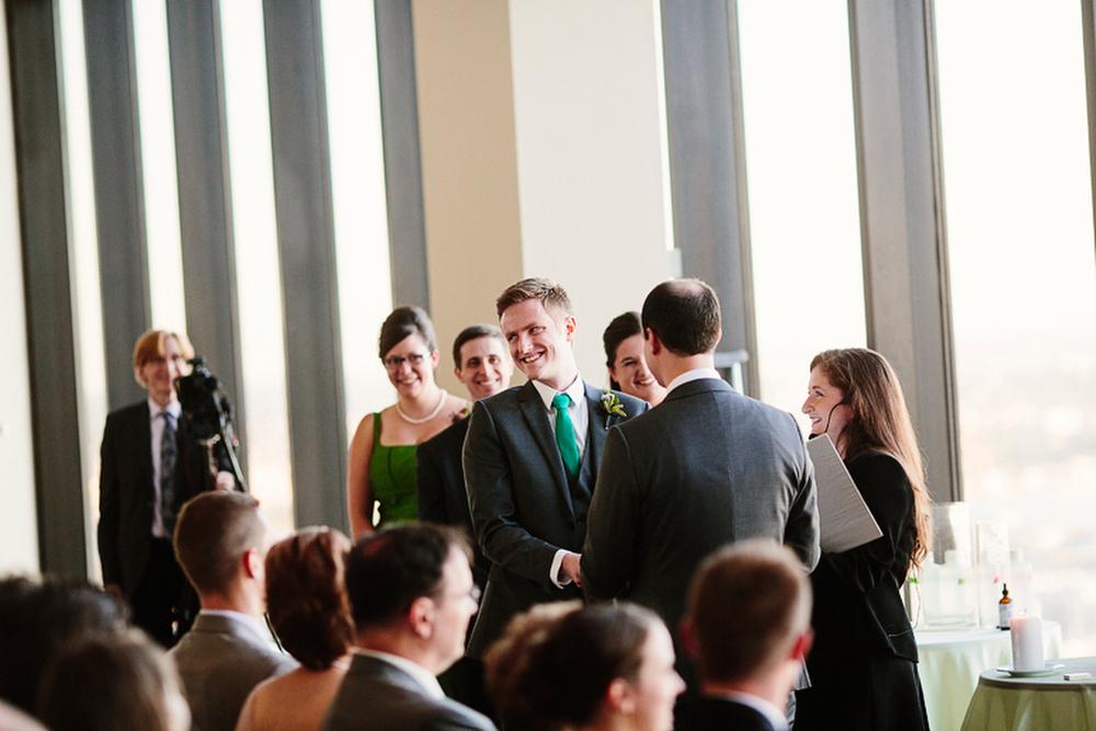 Stateroom_gaywedding_243.JPG