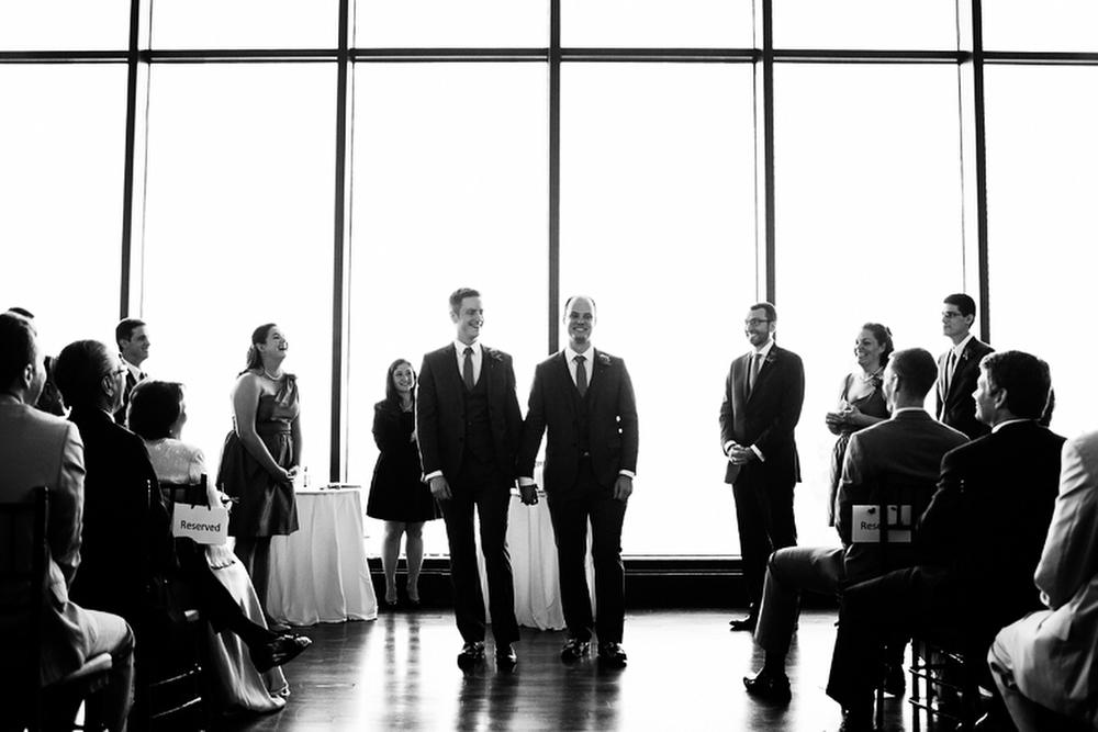 Stateroom_gaywedding_248.JPG