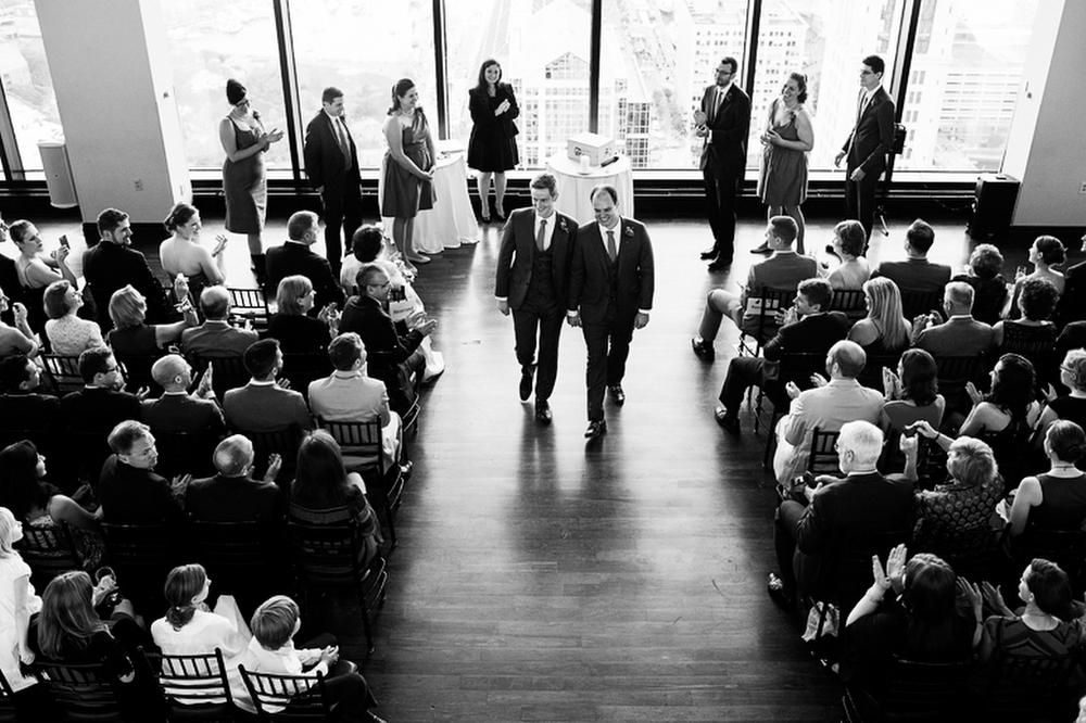 Stateroom_gaywedding_249.JPG