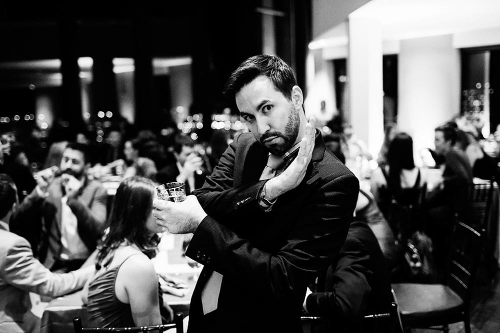 Stateroom_gaywedding_280.JPG