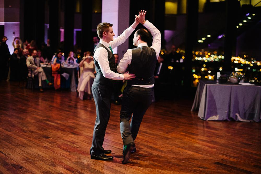 Stateroom_gaywedding_282.JPG