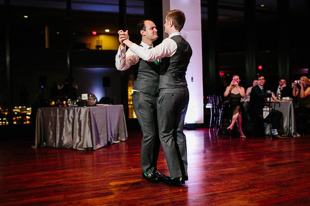 Stateroom_gaywedding_281.JPG