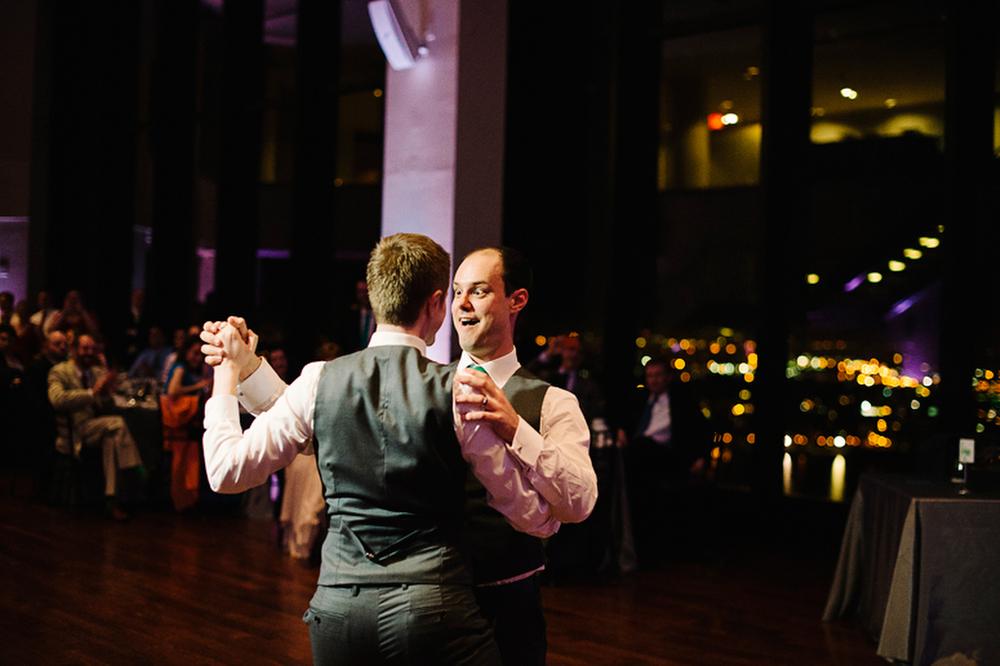 Stateroom_gaywedding_285.JPG