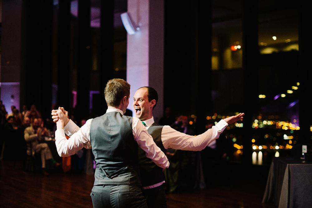 Stateroom_gaywedding_287.JPG