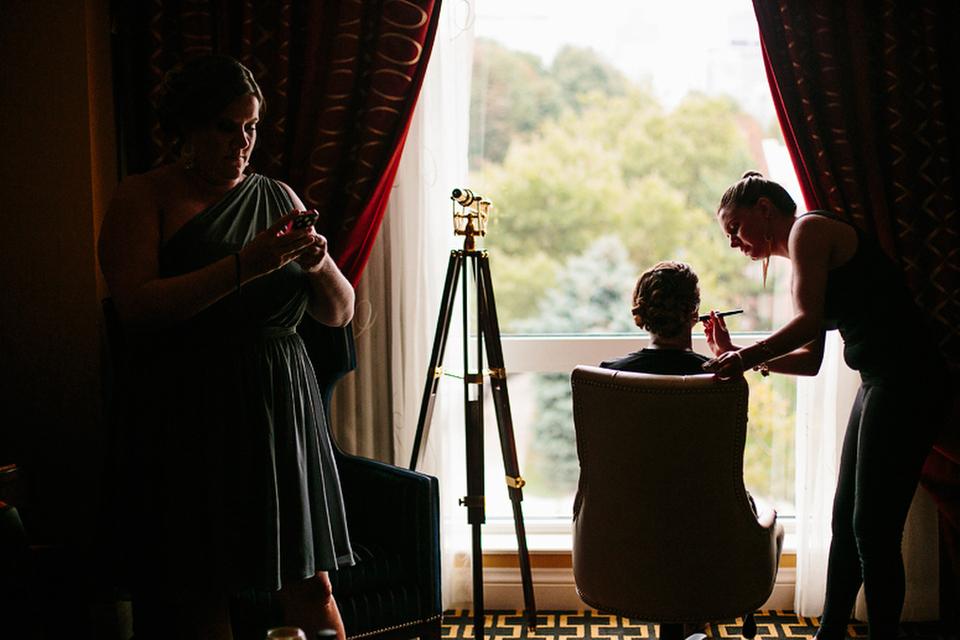 Hotel_Marlowe_Cambridge_Wedding_114