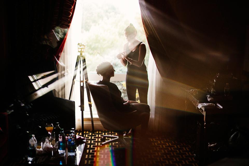 Hotel_Marlowe_Cambridge_Wedding_116