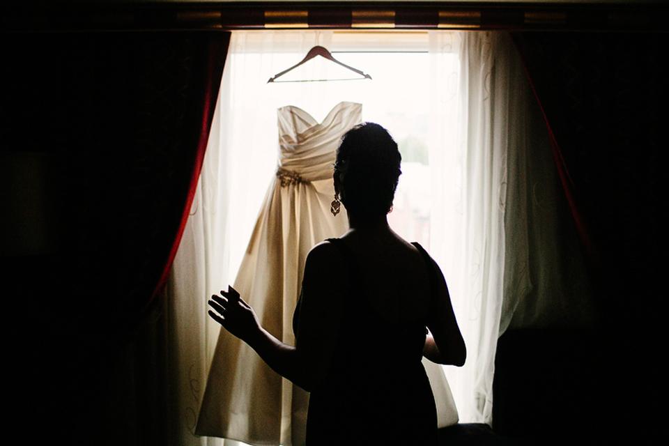 Hotel_Marlowe_Cambridge_Wedding_117