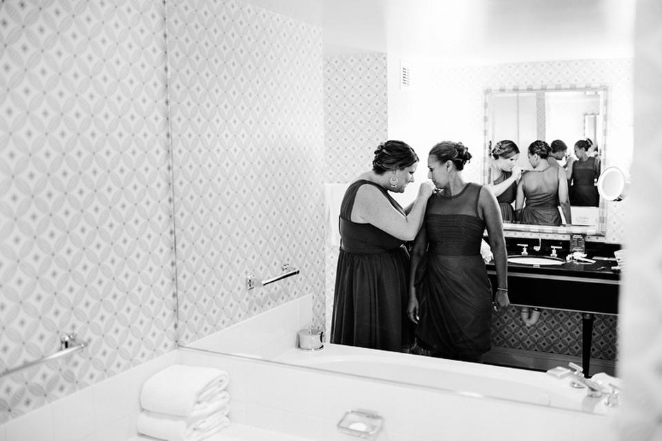 Hotel_Marlowe_Cambridge_Wedding_118