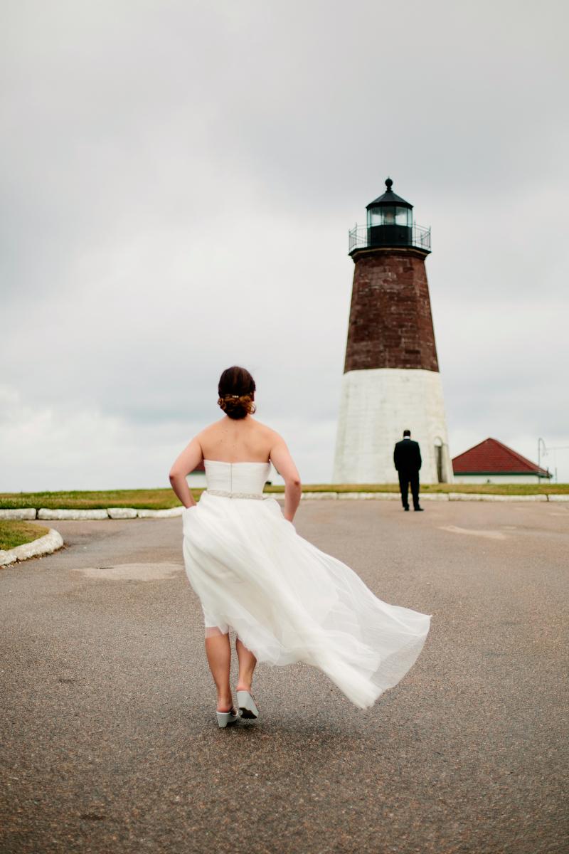 the-towers-rhode-island-wedding_009