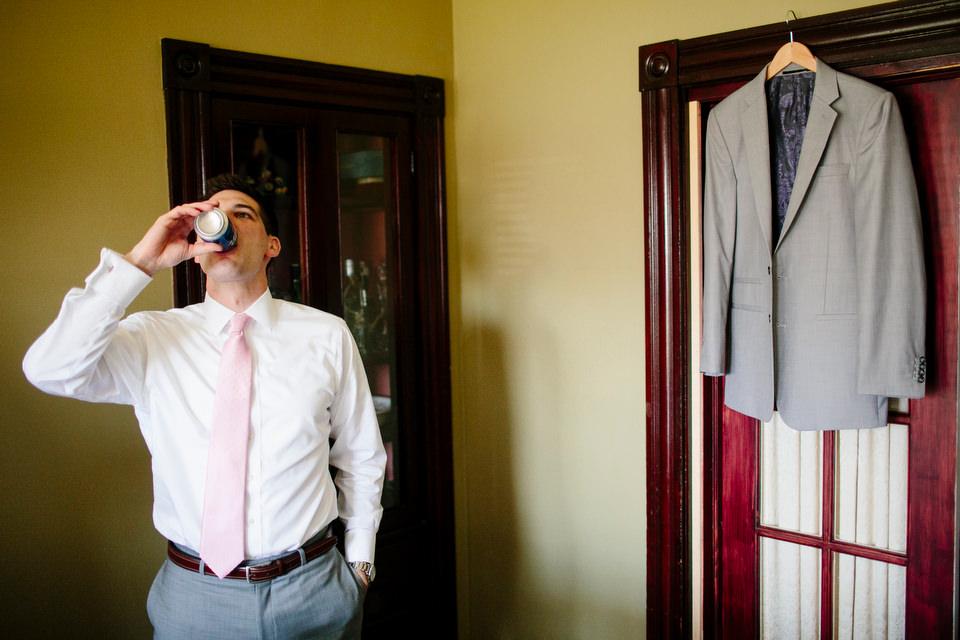 Boston_wedding_photographer_209.JPG