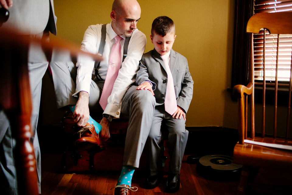 Boston_wedding_photographer_211.JPG