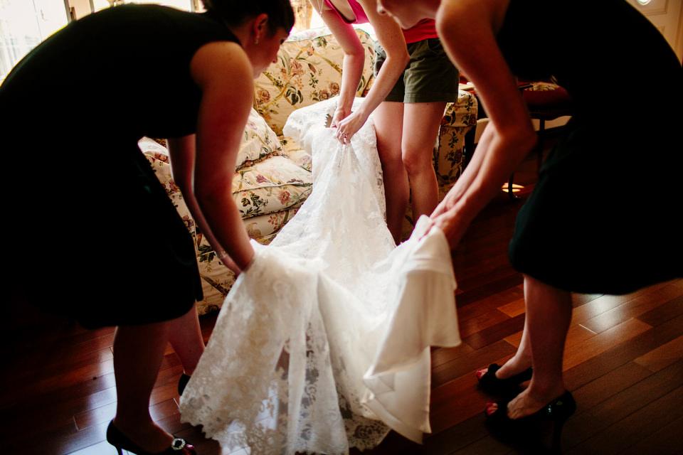 Boston_wedding_photographer_218.JPG