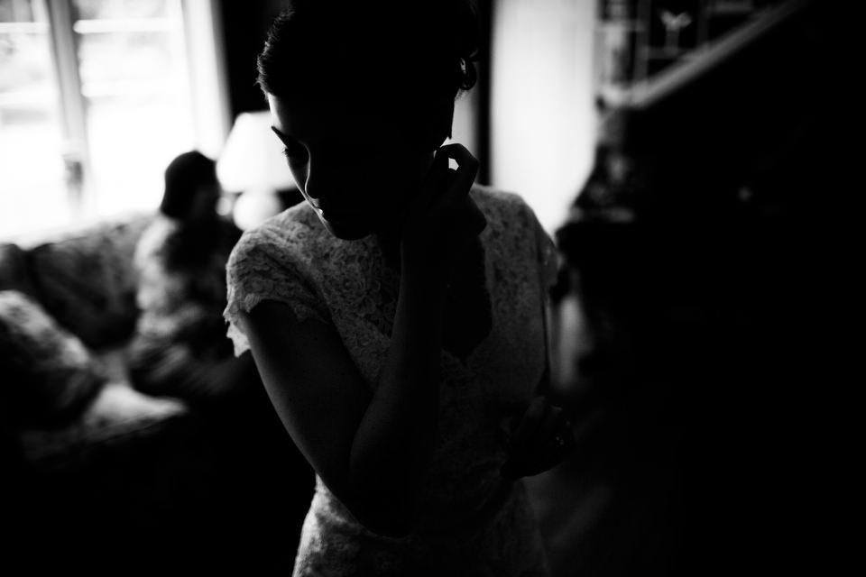 Boston_wedding_photographer_222.JPG