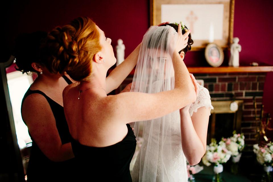 Boston_wedding_photographer_223.JPG