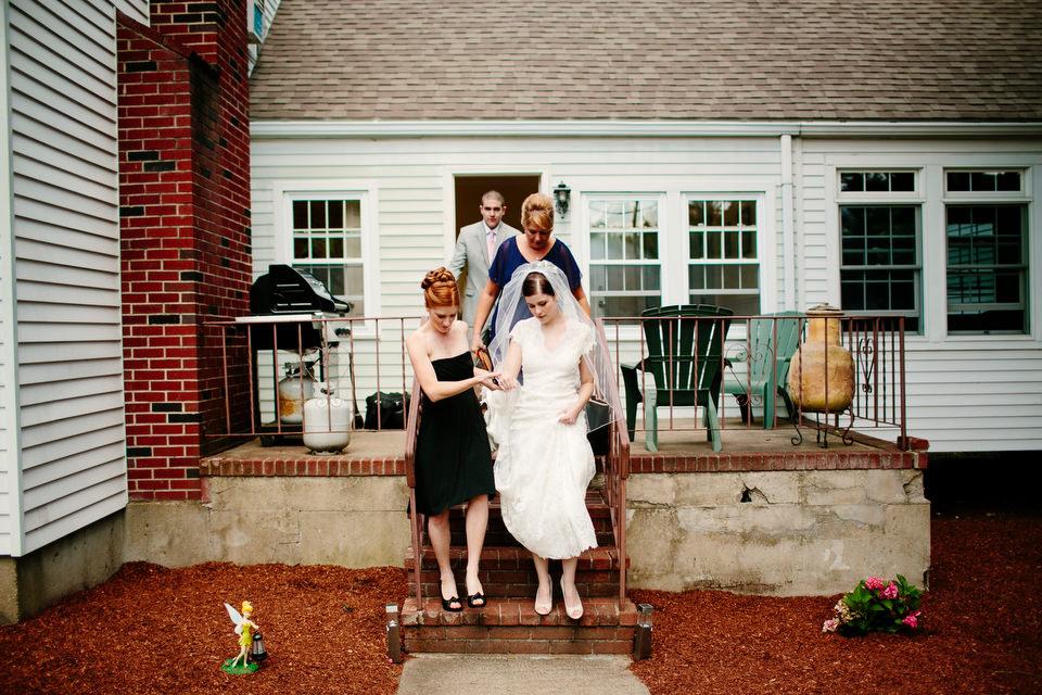 Boston_wedding_photographer_225.JPG