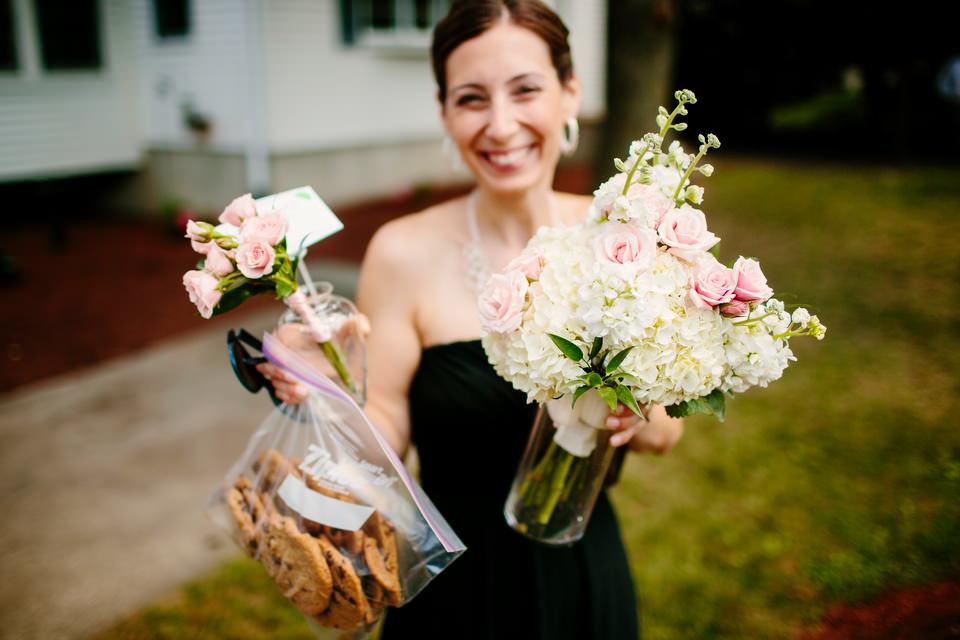 Boston_wedding_photographer_226.JPG