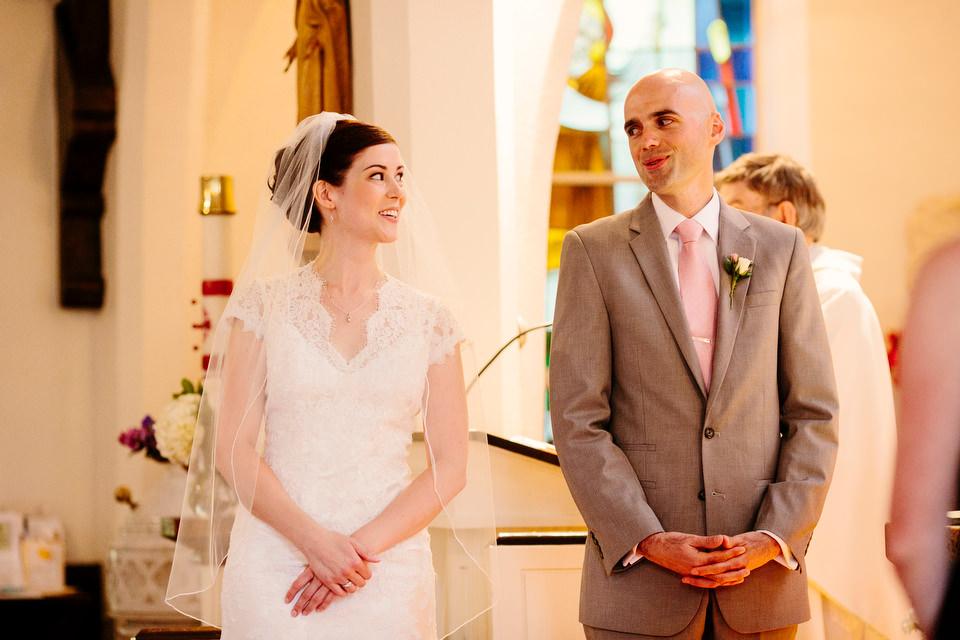 Boston_wedding_photographer_234.JPG
