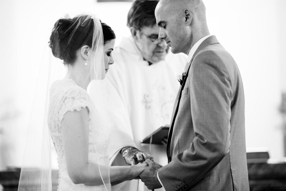 Boston_wedding_photographer_235.JPG