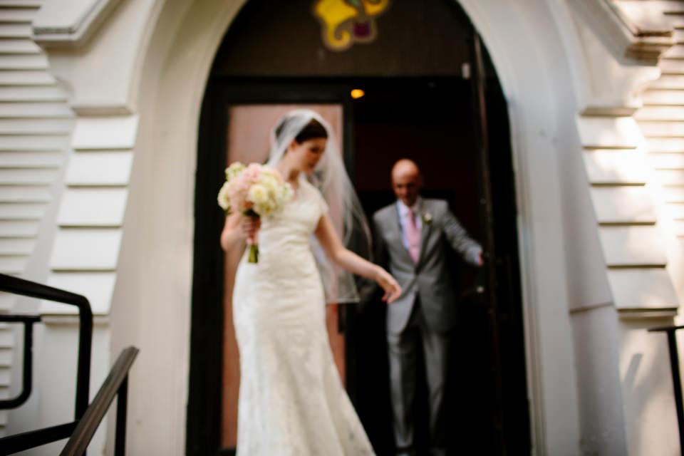 Boston_wedding_photographer_238.JPG