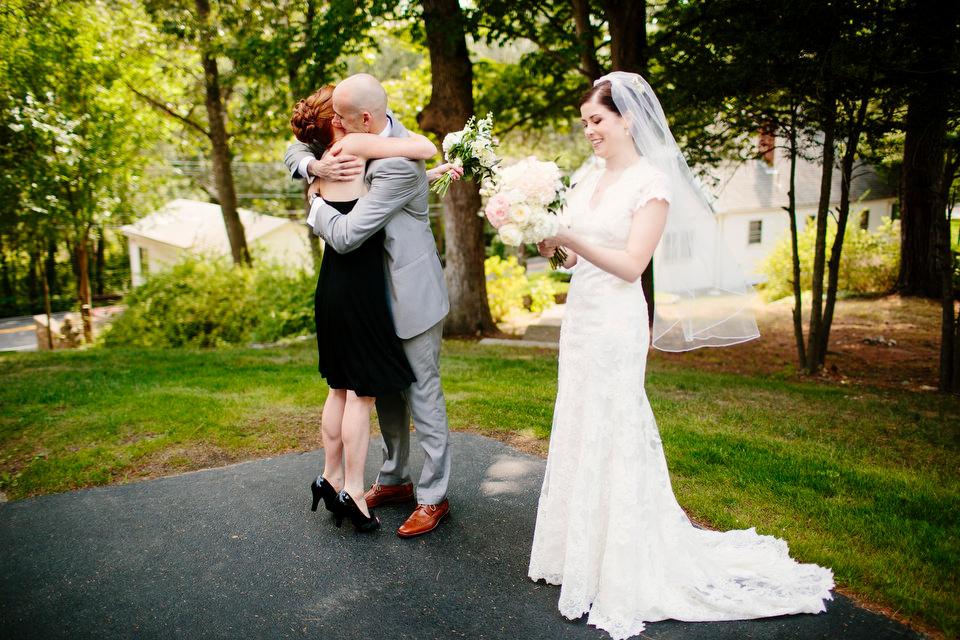 Boston_wedding_photographer_239.JPG