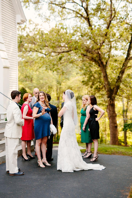 Boston_wedding_photographer_244.JPG