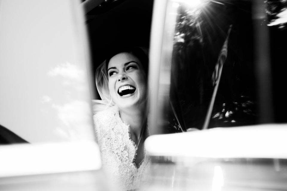Boston_wedding_photographer_246.JPG