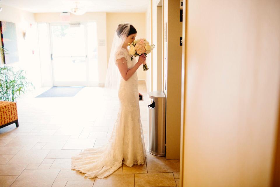 Boston_wedding_photographer_250.JPG