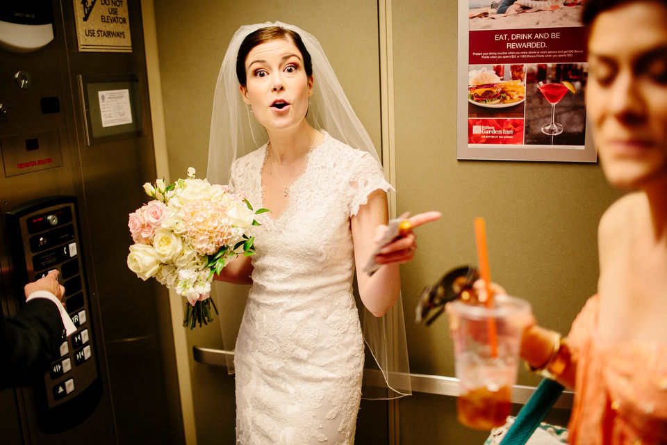 Boston_wedding_photographer_251.JPG