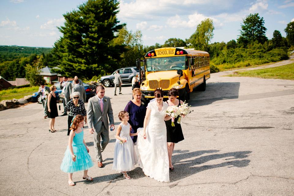 Boston_wedding_photographer_259.JPG